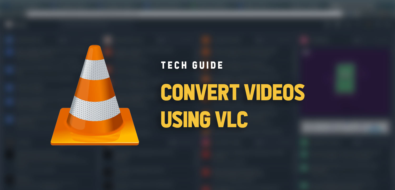 vlc-header-featured-image